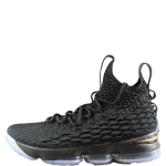 Nike Lebron XV ´Black Gold´