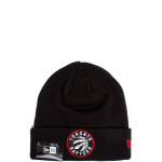 New Era Team Essential Raptors OTC Beanie
