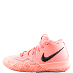 Nike Kyrie 4 Atomic Pink (GS) Kids