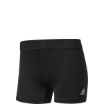 adidas TF Base Shorts W