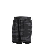 adidas Run IT Camo Shorts