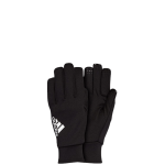 adidas FIELDPLAYER GOALKEEPER GLOVES