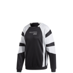 adidas Equipment Sweat Top W