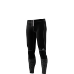 adidas SN Long Tights