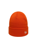 New Era Essential Knit Beanie