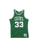 Mitchell & Ness NBA Boston Celtics Larry Bird ´85 Swingman