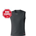 Gore Essential Base L Windstopper Singlet