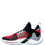Jordan Why Not Zer0.2 SE Red Orbit
