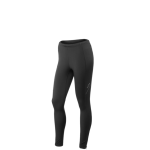 Gore Essential Thermo Tights W