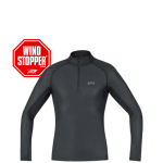 Gore Windstopper BL Thermo Turtleneck