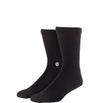 Stance Uncommon Solids Icon 3pp
