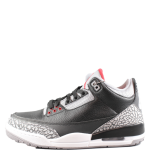 Air Jordan 3 Retro OG ´Black Cement´