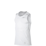Nike Pro HyperCool Fitted Tank Top