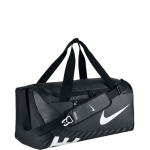 Nike Duffel Bag Alpha Adpt Cross Medium Bag