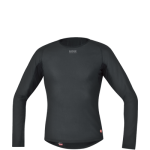 Gore Essential Base Thermo Shirt