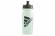 adidas Perf Bottle 0.5