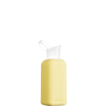Nuoc Sole Bottle 500ml