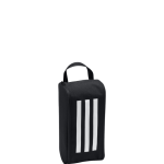 adidas 4ATHLTS Shoe Bag