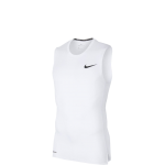 Nike Pro Men´s Sleeveless Top