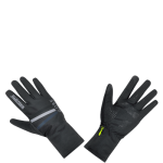 Gore Mythos Gloves W