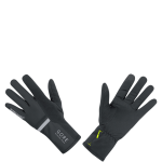 Gore Mythos Gloves