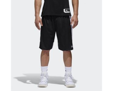 adidas Rev Crazy Explosive Shorts
