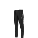 adidas Sereno14 Training Pants