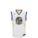 adidas INT Replica Jersey #3 Golden State