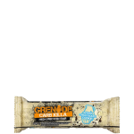 Grenade Carb Killa 60g. White Chocolate