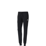 adidas Ess Solid Pants