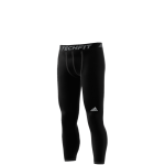 adidas TF Warm Tights