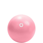 Pure Yoga Ball 65cm