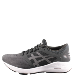 Asics Road Hawk FF GS