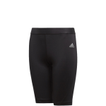 adidas Alphaskin Tight Shorts Kids