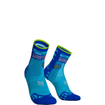Compressport V3 Ultra Light High Socks