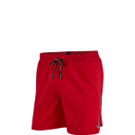 Nike Dry Fit FLX Stride Shorts