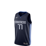 Nike NBA Maverics Swingman Doncic Kids