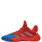 adidas Marvel D.O.N Issue #1 Spider-Man