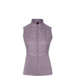 Asics Winter Vest W