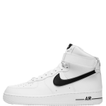Nike Air Force 1 High ´07 AN20