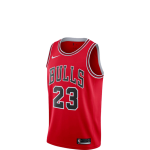 Nike NBA Chicago Bulls Swingman Jersey