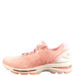 Asics Gel Nimbus 20 SP  W