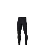 Asics Race Tights