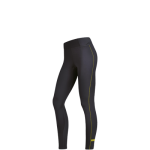 Gore Thermo Tights W
