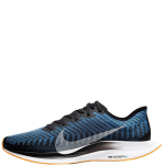 Nike Air Zoom Pegasus Turbo 2
