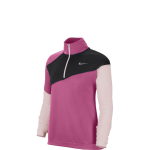 Nike Women´s Running Top