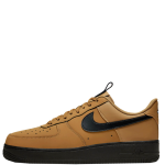 Nike Air Force 1 ´07 Low