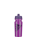 adidas Perf Bottle 0,5