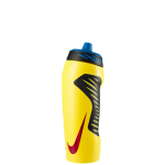 Nike Hyperfuel Water Bottle 710ml