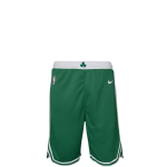 Nike NBA Swingman Icon Shorts Celtics Kids
